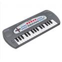 Bontempi Diamonica - Music Academy - clavietta - concertino - pianola - 32tasti