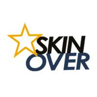 skinover